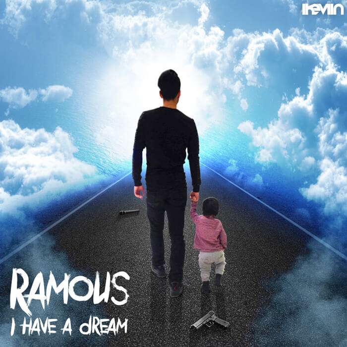 Ramous - I have a dream (Designed by iKeviin)