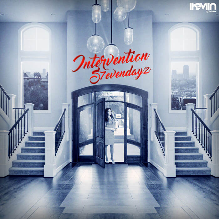 S7evendayz - Intervention (Designed by iKeviin)